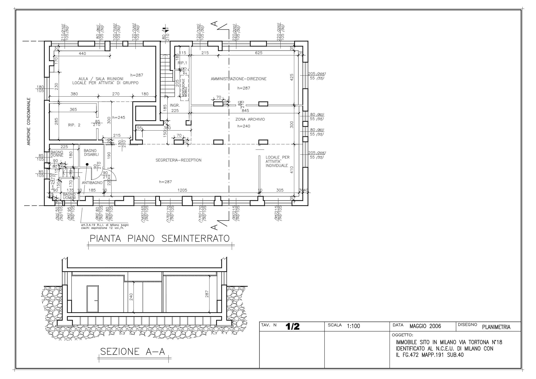 planimetria1.pdf_page-0001