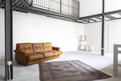 Ground Floor Art Lab