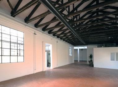 officine-de-rolandi-spazio-soffitto