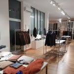 Showroom Savona