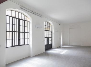 Studio Savona Interno