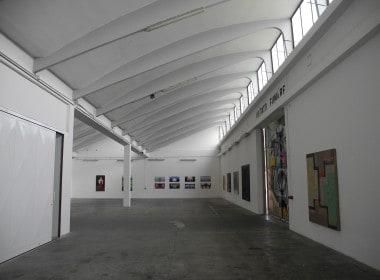 Sala Bilancia La Fabbrica