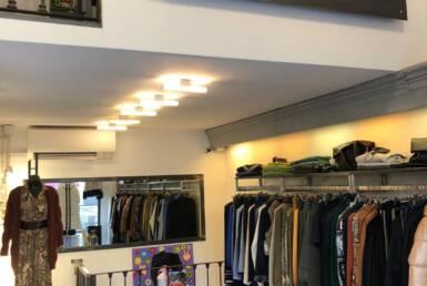 Navigli Shop