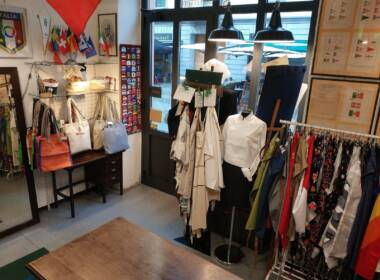 Flag Shop4