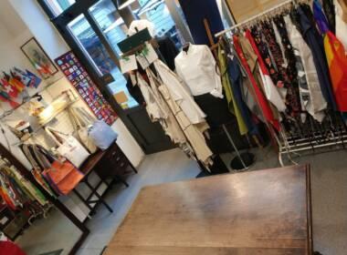 Flag Shop5