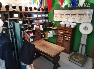 Flag Shop6