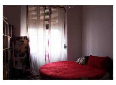 Brera Penthouse12