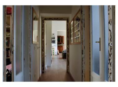 Brera Penthouse9