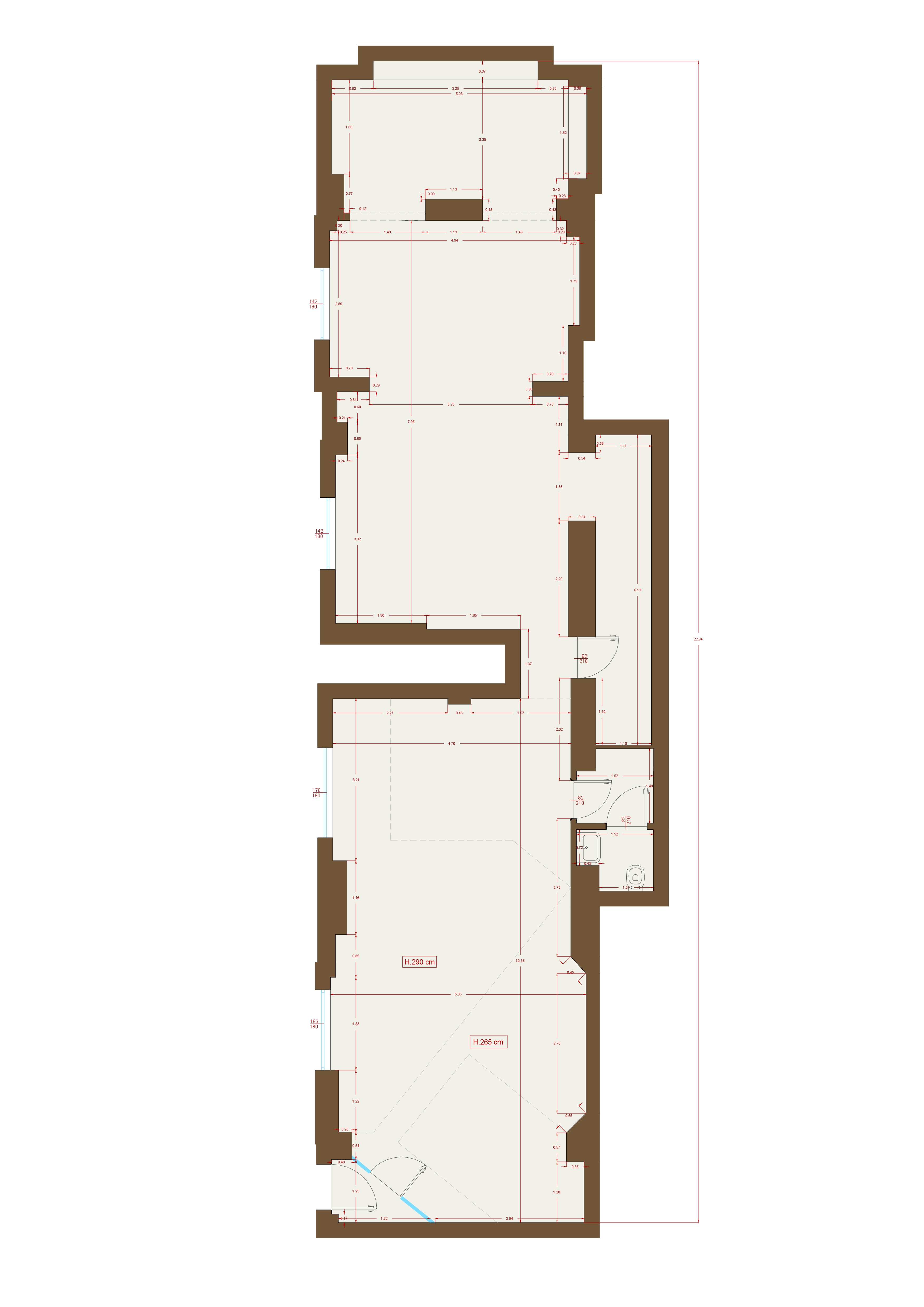 Novi_Showroom_Plan